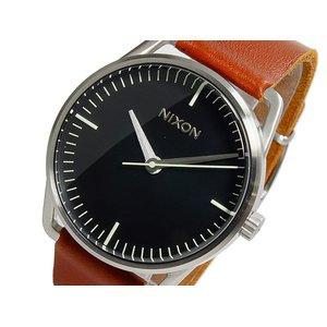 新しい季節 ニクソン MELLOR NIXON メロー MELLOR ニクソン クオーツ クオーツ ユニセックス 腕時計 A129-1037【送料無料】, 店舗良い:9d273007 --- cartblinds.com