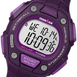 【限定セール!】 タイメックス TIMEX CLASSIC 30 デジタル デジタル レディース 腕時計 レディース 時計 時計 TW5K89700 国内正規【ラッピング無料】, 中外徽章株式会社:b27e3a4f --- 5613dcaibao.eu.org