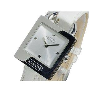 人気激安 コーチ 腕時計 COACH クオーツ レディース 腕時計 クオーツ コーチ 14501931【送料無料】【送料無料】【ラッピング無料】, 手作りアクセサリーパーツのニーナ:31c5e0db --- e-arabic.com