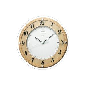 正規 セイコー SEIKO 電波時計 掛け時計 KX321A【送料無料】, ライターショップ SK a5f62df2