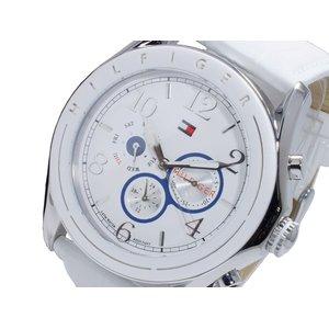 【未使用品】 トミー 腕時計 ヒルフィガー レディース TOMMY HILFIGER クオーツ レディース 腕時計 クオーツ 1781052【送料無料】【送料無料】【ラッピング無料】, イナバ_物置専門_上越スチール販売:b350e4af --- abizad.eu.org
