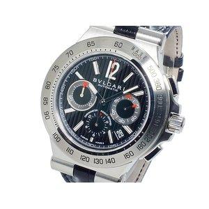 価格は安く ブルガリ BVLGARI 自動巻き BVLGARI 自動巻き クロノグラフ メンズ 腕時計 DP42BSLDCH DP42BSLDCH (き)【送料無料】【送料無料】【ラッピング無料】, クイチョウ:2b61d721 --- frmksale.biz