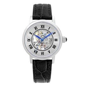 【特別訳あり特価】 アルカ フトゥーラ ARCA 腕時計 FUTURA ARCA 手巻き レディース 手巻き 腕時計 22825SKBK 国内正規【送料無料】【送料無料】【ラッピング無料】, セレブbyエンデバー:ff8295bd --- vouchercar.com