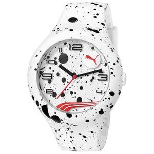 新品 プーマ TIME TIME フォームXL クオーツ メンズ メンズ 腕時計 PU103211020 ホワイト 国内正規 プーマ【送料無料】【送料無料】【ラッピング無料】, ノツケグン:4b47379f --- frmksale.biz