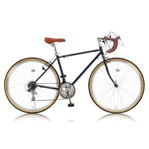【公式ショップ】 レイチェル RD-7021R ロードバイク 自転車 レイチェル 22044 ネイビーブルー ネイビーブルー き【送料無料】 ロードバイク【送料無料】, ORISEK.ONLINE:4b0956f4 --- extremeti.com
