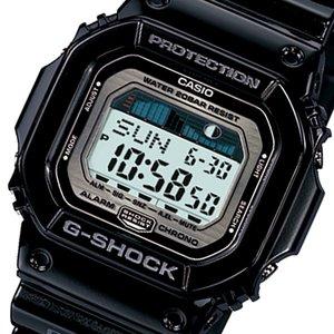 人気特価 CASIO カシオ G-SHOCK G-SHOCK G-LIDE メンズ 腕時計 GLX-5600-1JF メンズ 国内正規 G-LIDE【送料無料】【送料無料】【ラッピング無料】, イービレッジ:b7540d44 --- pyme.pe