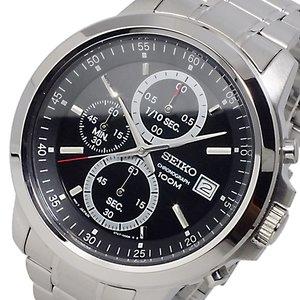 2020激安通販 セイコー SEIKO クオーツ メンズ クロノ セイコー 腕時計 SKS445P1 メンズ SEIKO【送料無料】【送料無料】【ラッピング無料】, 住器プラザ:5e97dfcc --- ardhaapriyanto.com