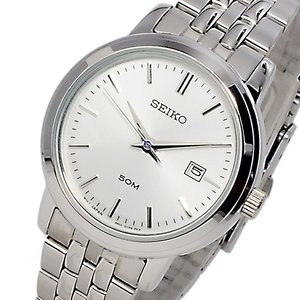 超爆安 セイコー セイコー クオーツ SEIKO クオーツ レディース 腕時計 時計 レディース SUR831P1【ラッピング無料】, 諸塚村:bb322571 --- ancestralgrill.eu.org