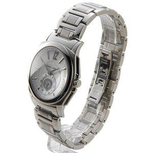 大きい割引 シャルル ジョルダン(CHARLES JOURDAN) JOURDAN) 腕時計 シャルル メンズ 151.12.1 クオーツ【送料無料 151.12.1】【送料無料】時計 腕時計 ウォッチ クオーツ CJ151.12.1, ヤナハラチョウ:232930ab --- akadmusic.ir