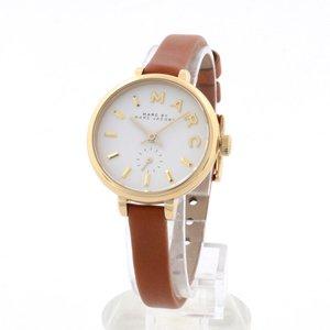 当社の マークバイマークジェイコブス MBM1351 MARC BY MARC JACOBS MBM1351 BY サリー JACOBS レディス腕時計【送料無料】, ガレージマックス:a319cacb --- abizad.eu.org