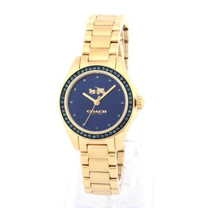 驚きの価格 コーチ COACH 14502344 14502344 レディース レディース 腕時計【送料無料】, ベルディン:2807db2b --- ancestralgrill.eu.org
