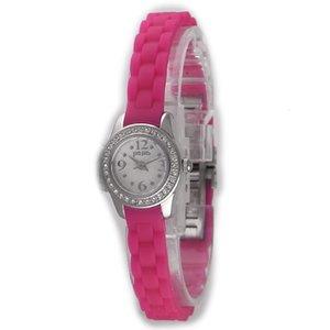 正規 フォリフォリ Folli Follie 腕時計 WF1A012ZPW-FU レディース【送料無料】, e-shop aoakua 55e68463