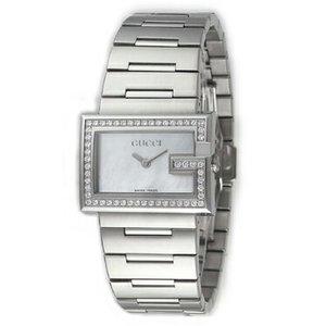 アンマーショップ グッチ GUCCI 腕時計 Gレクタングル YA100510 レディース 【送料無料】, FULLSCOOP MALL 2e10a6c7