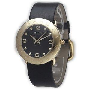 大人気新作 マークバイマークジェイコブス MARC BY MARC JACOBS 腕時計 MBM1154 レディース 【送料無料】, GLOBAL SESSION INTERNET SHOPPING 3928b6d4