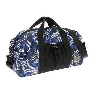 上等な DIESEL ディーゼル X01785-PS997/H4641 手提げバッグ手提げバッグ【送料無料】, 大口町 d3fc2637