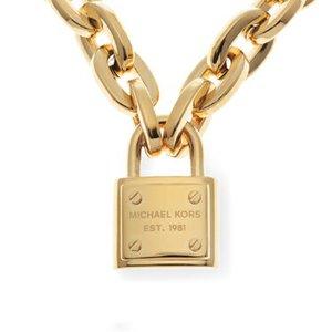 高質で安価 MICHAEL KORS マイケルコース MKJ3325710 ネックレス ネックレス MICHAEL レディース MKJ3325710【送料無料】, 機械屋-SOGABE:af3f8701 --- psycexplorer.com