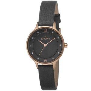 送料無料 SKAGEN スカーゲン SKW2267 ブランド 時計 腕時計 レディース 誕生日 プレゼント ギフト カップル()【送料無料】, サンライド 5e5d8de3
