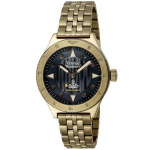【ポイント10倍】 VivienneWestwood ヴィヴィアン・ウエストウッド VV160NVGD ブランド 腕時計 時計 プレゼント 腕時計 ユニセックス 誕生日 時計 プレゼント ギフト()【送料無料】【送料無料】VivienneWestwood ヴィヴィアン・ウエストウッド VV160NVGD ブランド 時計 腕時計 ユニセックス 誕生日 プレゼント ギフト カップル, 菊間町:3cbd8765 --- yes.superfoodsundmehr.de