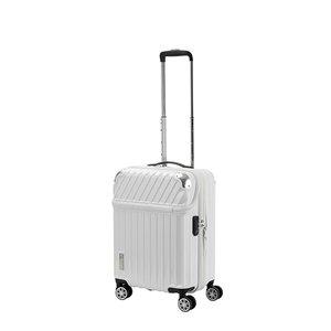 好きに キャリーバッグ Sサイズ スーツケース 機内持ち込み可 3日間 35L モーメント 35L スーツケース 旅行 旅行 カバン 大容量()【送料無料】【送料無料】キャリーバッグ S 機内持ち込み 3日間 35L スーツケース 旅行 カバン 大容量 おしゃれ ビジネス かわいい レディース メンズ, 最新コレックション:a22e6dd5 --- edneyvillefire.com