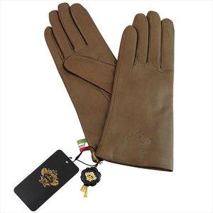 激安特価  OROBIANCO オロビアンコ オロビアンコ レディース手袋 ORL-1582 Leather glove 羊革 ウール ウール MOCHA MOCHA 7.5(21cm) 手袋 プレゼント クリスマス【送料無料】【送料無料】OROBIANCO オロビアンコ レディース手袋 ORL-1582 Leather glove 羊革/ウール MOCHA 7.5(21cm) 手袋 ギフト プレゼント クリスマス, ブランド古着 Brooch:128eee34 --- ancestralgrill.eu.org