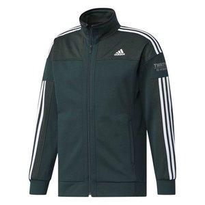 【30%OFF】 adidas(アディダス) M adidas 24/7 ウォームアップ ジャケット ECF37 【カラー】グリーンナイト 【サイズ】J/XS【送料無料】, 鹿本町 d253e73c