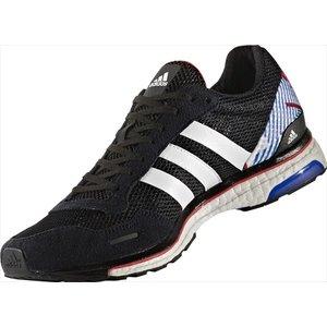 2019人気No.1の adidas(アディダス) 3 3 Wide AQ2435【カラー】コアブラック×ランニングホワイト×レイレッドF16【サイズ adidas(アディダス)】285【送料無料 Wide】【送料無料】靴 スニーカー アディダス adidas 陸上 スパイク スポーツ, 【ふるさと割】:e6baf948 --- pyme.pe