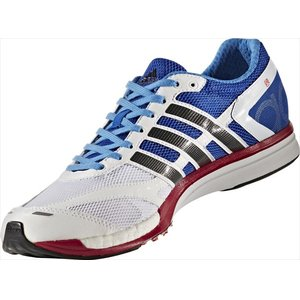 完璧 adidas(アディダス) 2 Wide Wide AQ6114【カラー AQ6114】ランニングホワイト×コアブラック×ボールドブルー【サイズ 2】250【送料無料】【送料無料】靴 スニーカー アディダス adidas 陸上 スパイク スポーツ, オリジナルスマホケースのEPS:03c9b4a7 --- edneyvillefire.com