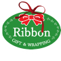 ribbon-net shop