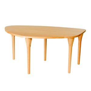 最愛 テーブル 木製 木製 ハイテーブル 完成品 160 おしゃれ ダイニングテーブル 食卓テーブル 160 完成品 日本製 大川家具 インテリア・収納 テーブル センターテーブル 木製 日本製 国産 大川家具, ライフバランス:c75e3aa0 --- artemechanix.com