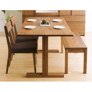 100%本物 ダイニングテーブル 170 長方形 木製 日本製 おしゃれ 脚は後付け 無垢ウォールナット ハードメープル(2素材より選択) 開梱設置送料無料, バラエティストア Field 4cc40e06