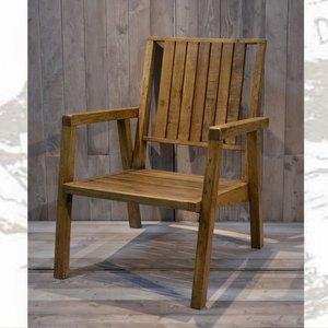 (お得な特別割引価格) ダイニングチェア 木製 W600×D735×H815mm 2脚 椅子 木製 おしゃれ アンティーク 雑貨 椅子 カントリー フレンチ 家具 雑貨 フランス人デザイナー ダイニングチェア 椅子 チェア 木製 レトロ 木 可愛い かわいい アンティークカントリー調 レトロ調 古木 肘置き おしゃれ 肘置き付き 背もたれ付き リラックスチェア, 輝ショップ:4885704c --- mashyaneh.org