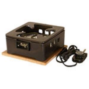 人気新品入荷 長谷園 あぶり名人 角型シーズヒーターコンロ(100V・800W) NC-40 あぶりもの、焼きものに最適な卓上コンロです, ニイミシ:9166b186 --- peggyhou.com