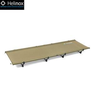 人気の Helinox(ヘリノックス)ライトコット(SD)/1822163-SD【コット】【ベット】, 蔵直酒屋 方舟 5004be27