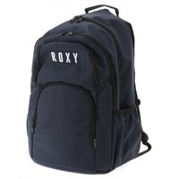 b2846d781e7a ROXY ロキシー GO OUT バックパック 25L リュック・バッグ RBG191304