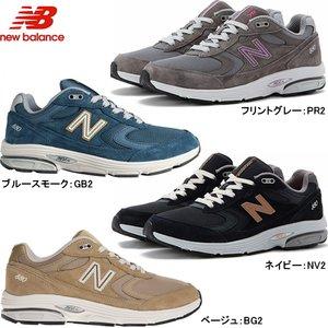 7345c9967323e ニューバランス 880 レディース スニーカー New Ba...|靴のリード ...