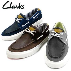配送員設置 メンズ デッキシューズ SAIL [クラークス] Clarks TALLMAST SAIL [912C] トールマスト セイル Clarks [912C] メンズカジュアルシューズ●【MBMB-13jhc】 メンズ デッキシューズ [クラークス] Clarks TALLMAST SAIL トールマスト セイル [912C] メンズカジュアルシューズ, スポンジクッションのソフトプレン:71fed3d3 --- blog.buypower.ng