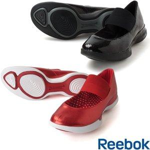 a4d3cf7273671a リーボック イージートーン レディース スニーカー フェイス...|靴の ...
