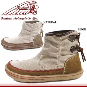 全日本送料無料 インディアンブーツ Indian[ID-1215] ブーツ レディース ショート Indian[ID-1215] ヘンプ素材 ブーツ ブーツ スニーカー インディアンモトサイクル ladies レデイース ぶーつ ladies boots●【送料無料】【LDLD-08njc】 ブーツ レディース ショートブーツ boots sneaker インディアン Indian スニーカー, デザイン照明のCROIX:df86c473 --- mashyaneh.org