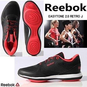 0d9b046a3ac511 リーボック イージートーン 2.0 レトロ J Reebok...|靴のリード ...