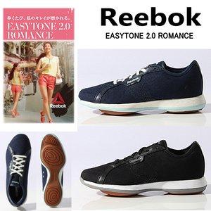 bd6d42d1eb8c5d リーボック イージートーン 2.0 ロマンス Reebok ...|靴のリード ...