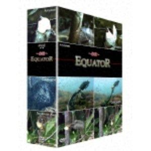【現品限り一斉値下げ!】 【DVD】EQUATOR-赤道-DVD-BOX/ [NSDX-9642], 【ロイヤル通販】 20f0535c