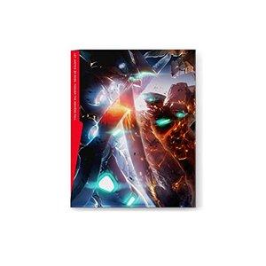 結婚祝い 【Blu-ray】アルドノア・ゼロ 10(完全生産限定版)(Blu-ray Disc)/ [ANZX-11419] 送料無料!!, 笠間市:09962a23 --- frmksale.biz
