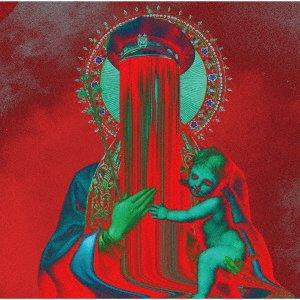熱販売 【CD】NINTH(完全生産限定盤)(2DVD付)/GazettE [SRCL-9793] ガゼツト, passtem saison e59117e8
