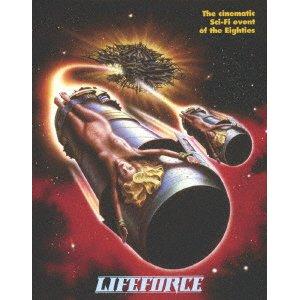 新しく着き 【Blu-ray】スペースバンパイア≪最終盤≫(Blu-ray Disc)/スティーヴ・レイルズバック [KIXF-580] [KIXF-580] ステイーブ・レイルズバツク 送料無料!!, おさいふやさん:64fe8897 --- orthopaedicsurgeondirectory.com