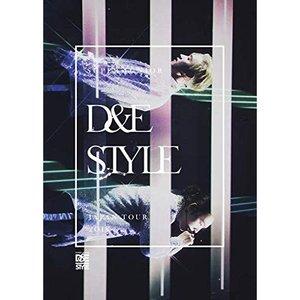 【5%OFF】 【Blu-ray [AVXK-79546]】SUPER JUNIOR-D&E JAPAN TOUR Disc)/SUPER 2018 ~STYLE~(初回生産限定盤)(Blu-ray Disc)/SUPER TOUR JUNIOR-D&E [AVXK-79546] スーパー・ジユ... 送料無料!!, 快適パラダイス:2dcba185 --- ancestralgrill.eu.org