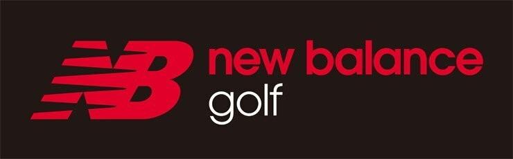 ニューバランス ゴルフシューズ NB スパイクレスシューズ MG574B