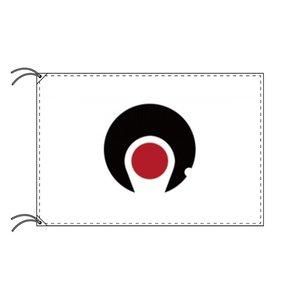 大洲市 鹿児島県旗(90×135cm・テトロン製・日本製), 北の大地のテーブルエッグ 37669308