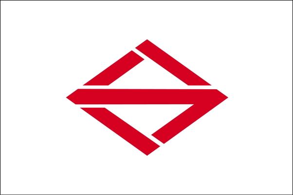 愛知県・県庁所在地)(サイズ:...