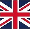 国旗メニュー