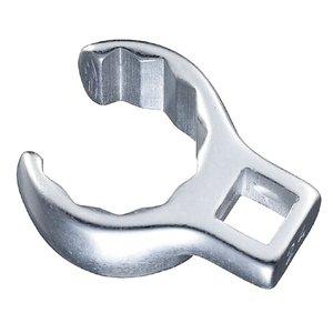100%品質 STAHLWILLE(スタビレー) 440A-13/16 (3/8SQ)クローリングスパナ (02490042)()【送料無料】, キュアマート 032a55dd